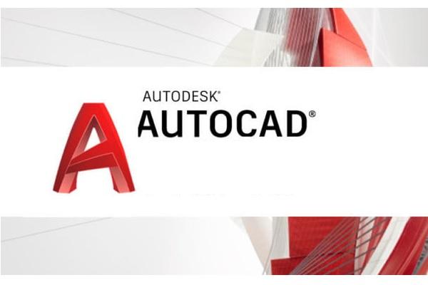 AutoCAD Advanced Course