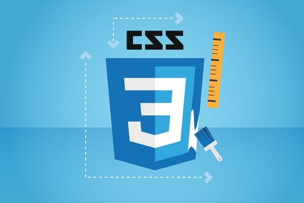 CSS Introduction Course