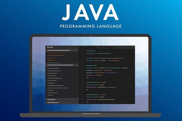 Java Progamming Course