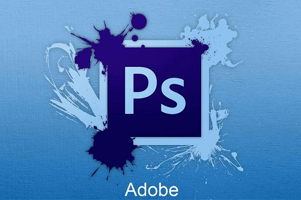 Introduction to Photoshop Course