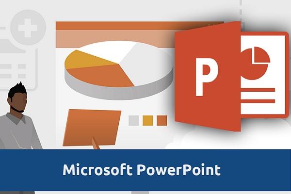 Microsoft PowerPoint Course - Beginner Level