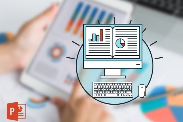 Microsoft PowerPoint Course - Advanced